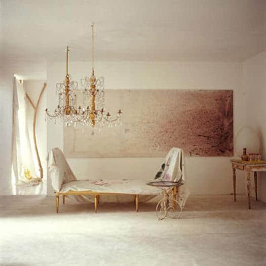 featured posts image for Interior design inspiration: Debi Treloar Photography