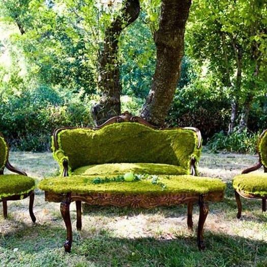 Moss Chair-03-1 Kindesign