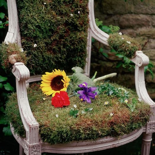 Moss Chair-04-1 Kindesign