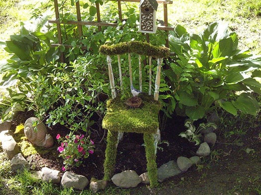 Moss Chair-05-1 Kindesign