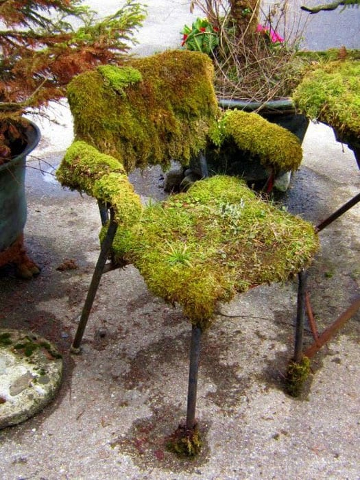 Moss Chair-07-1 Kindesign