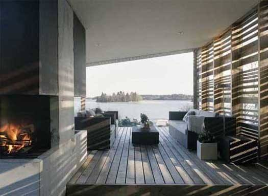 featured posts image for Escape to the modern lakehouse
