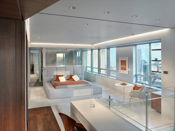 Market Street Penthouse-Joel Sanders Architect-08-1 Kindesign