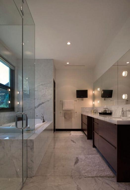 Scholl Residence-Studio B Architects-06-1 Kindesign