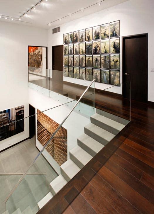 Scholl Residence-Studio B Architects-09-1 Kindesign