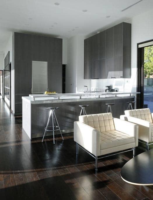 Scholl Residence-Studio B Architects-11-1 Kindesign