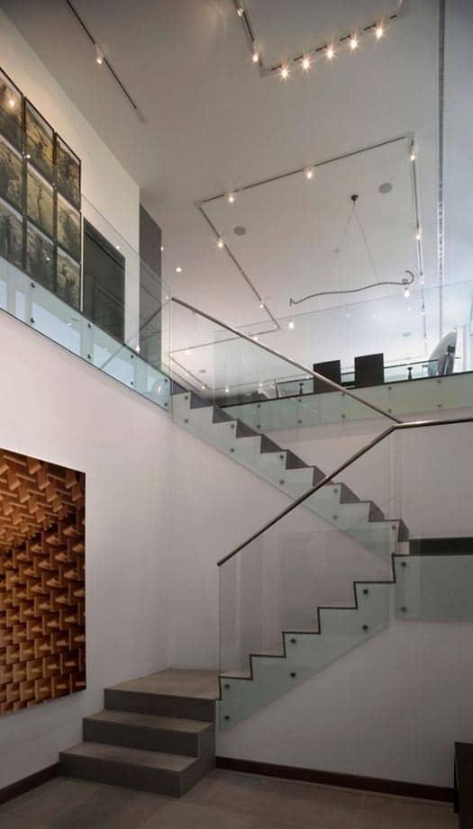 Scholl Residence-Studio B Architects-12-1 Kindesign