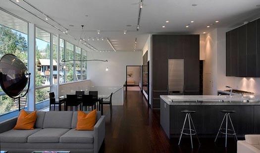 Scholl Residence-Studio B Architects-13-1 Kindesign