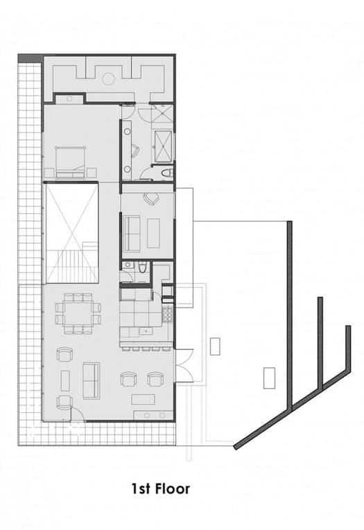 Scholl Residence-Studio B Architects-16-1 Kindesign