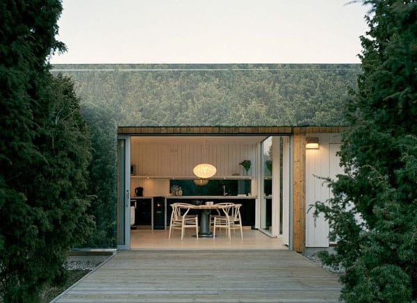 Juniper House-Hans Murman Architects-02-1 Kindesign