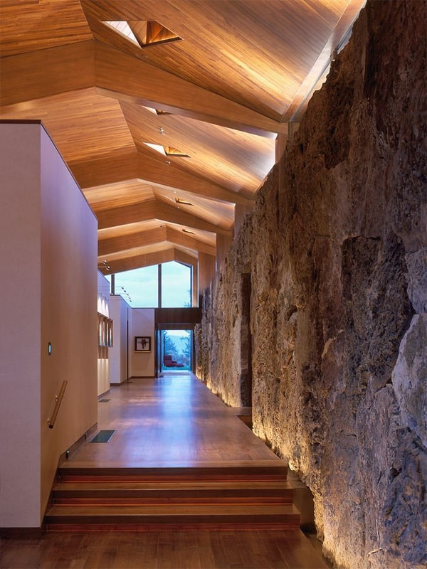 Wildcat Ridge Residence-Voorsanger Architects-00-1 Kindesign