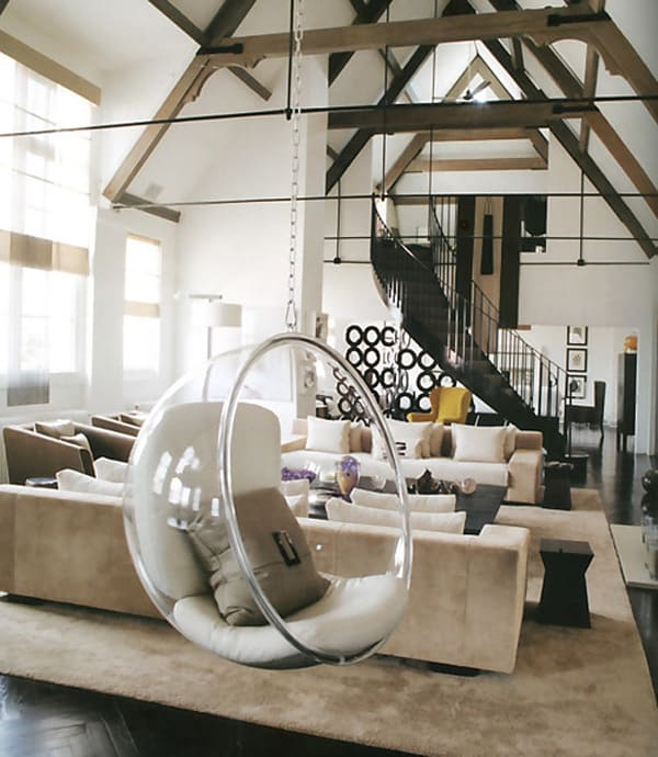 featured posts image for The ultimate in inspiring interiors