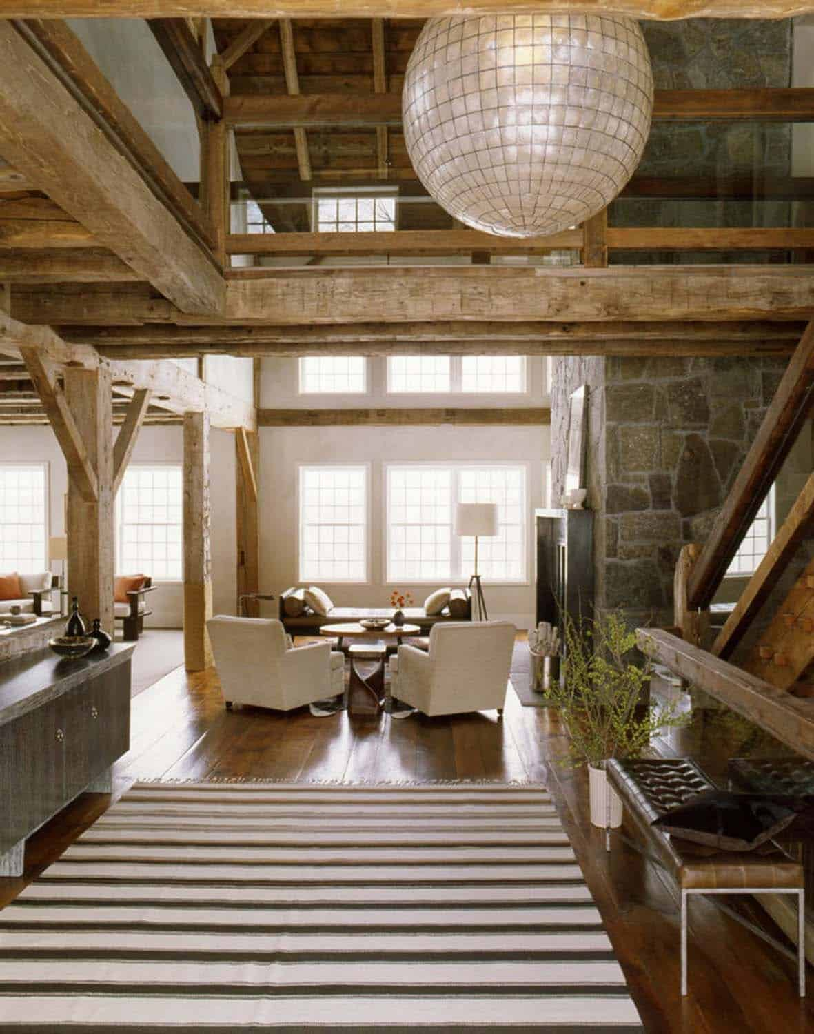 modern-rustic-barn-entry