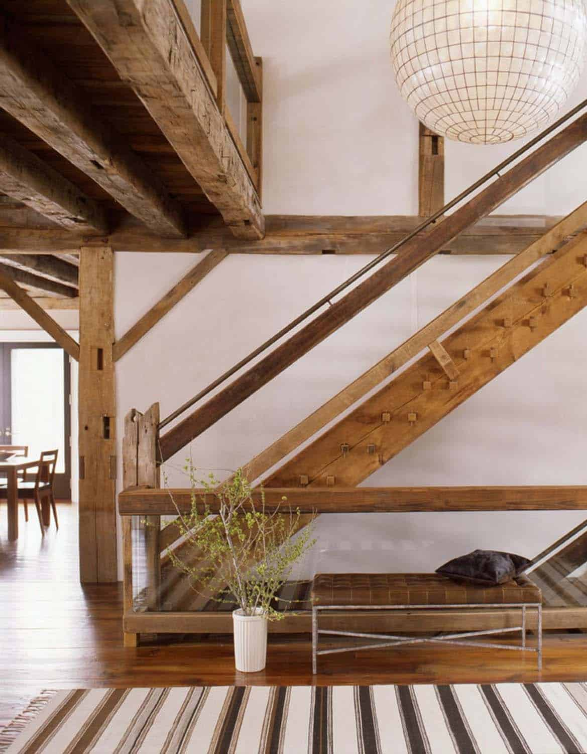 modern-rustic-barn-entry-staircase