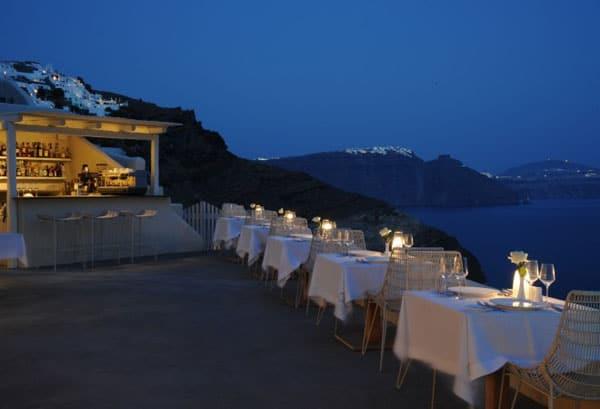 Mystique Resort-Santorini-11-1 Kindesign