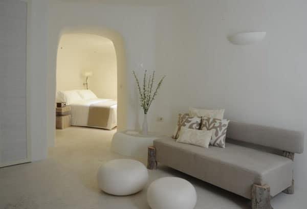 Mystique Resort-Santorini-12-1 Kindesign