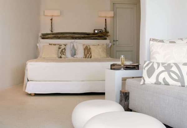 Mystique Resort-Santorini-13-1 Kindesign