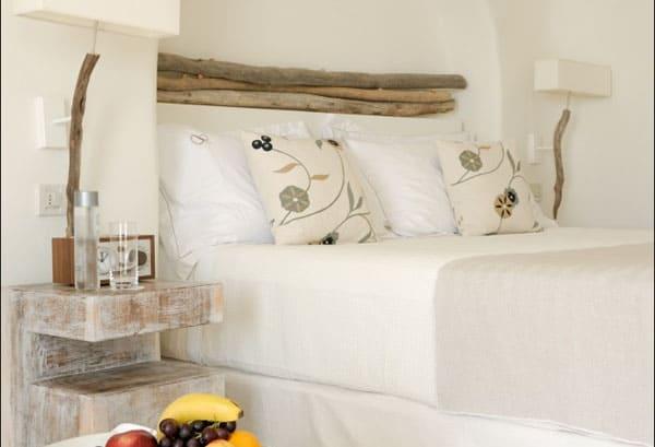 Mystique Resort-Santorini-14-1 Kindesign