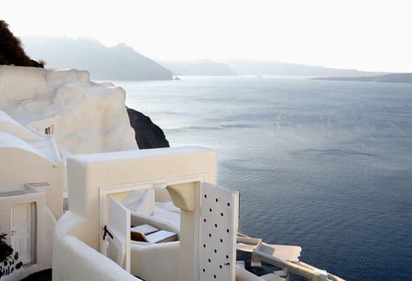 Mystique Resort-Santorini-17-1 Kindesign