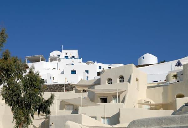 Mystique Resort-Santorini-18-1 Kindesign