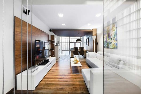 featured posts image for Beautiful family home in Barcelona