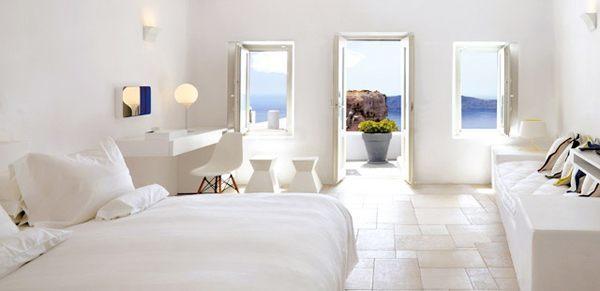 028-Grace-Santorini-Hotel