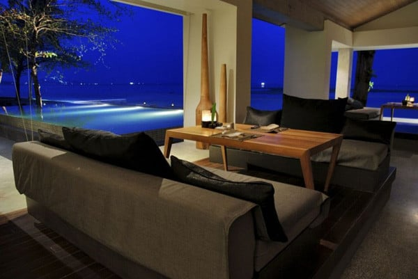 featured posts image for Breathtaking retreat off the Koh Samui coast