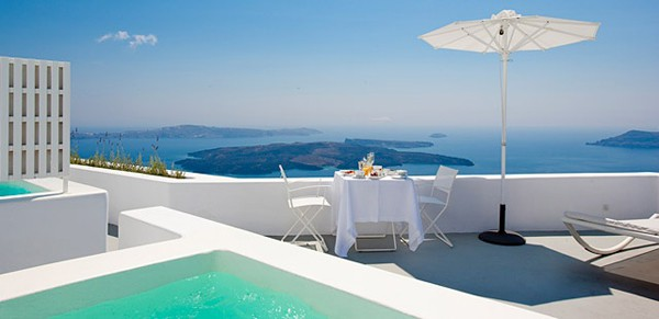 31-Grace-Santorini-Hotel