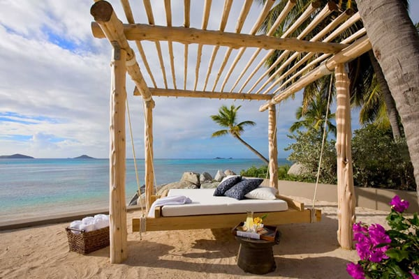 featured posts image for Breathtaking villa retreat in the Caribbean