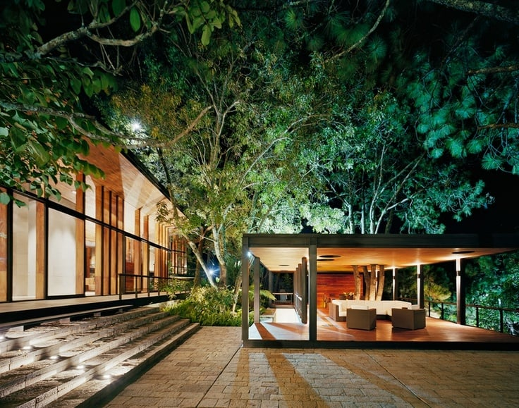 Casa en el Bosque-Parque Humano-00-1 Kindesign