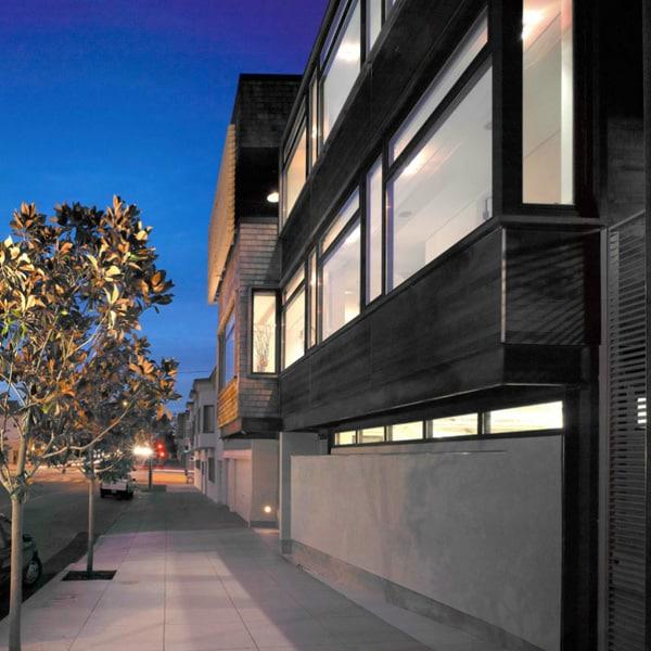 Harrison Street Residence-16