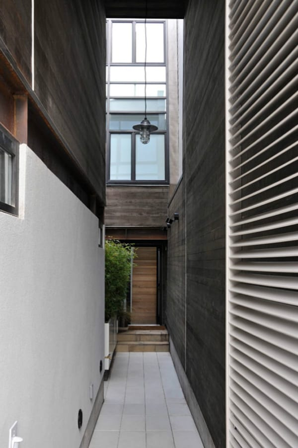 Harrison Street Residence-18