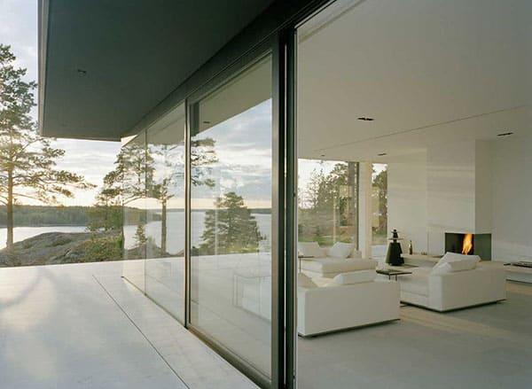 Lake House-17