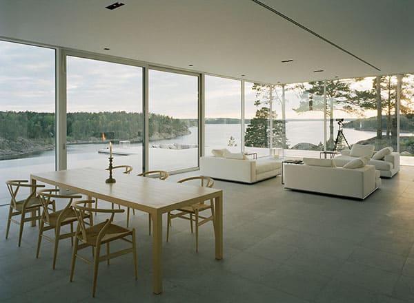 Lake House-19