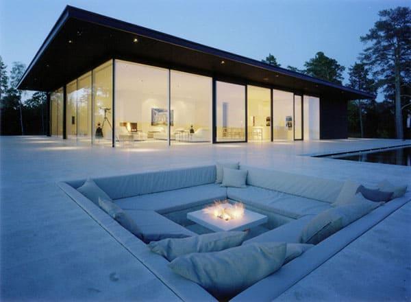 Lake House-20