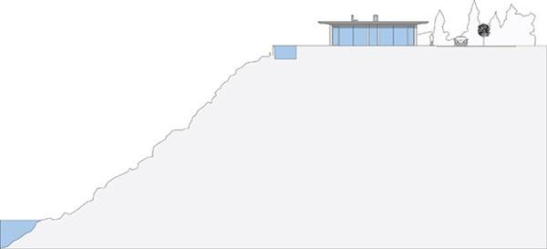 Lake House-23