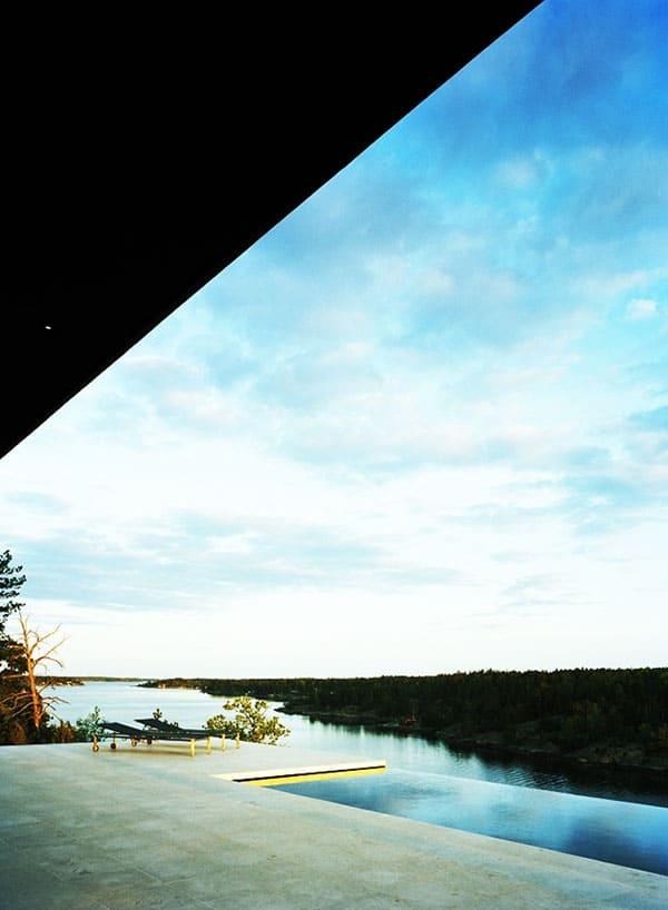 Lake House-25