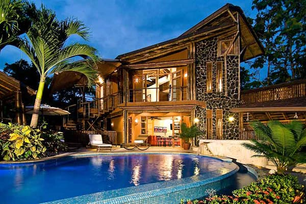 featured posts image for Ultimate in tropical coastal living