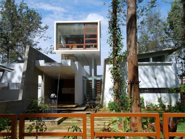 featured posts image for House of Pavilions in Bangalore
