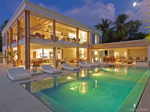 featured posts image for Peaceful retreat on the tropical waters of Barbados