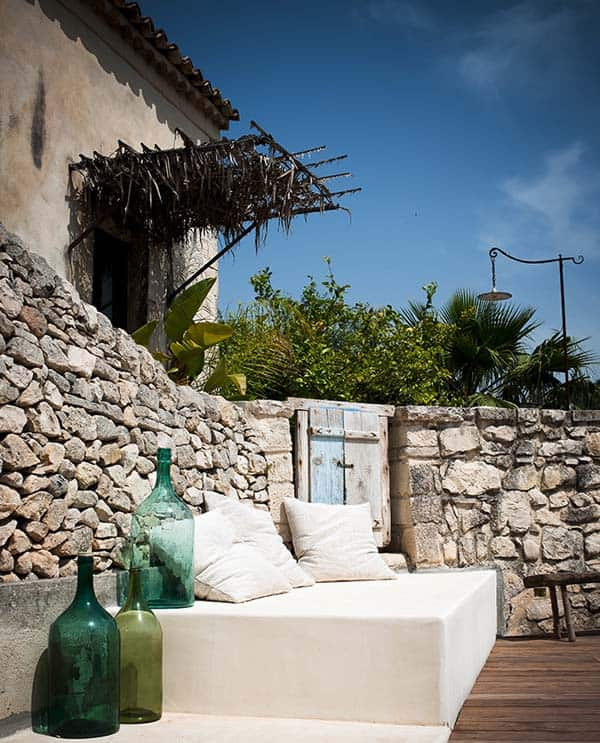 featured posts image for Retreat to Casa Talia in Sicily
