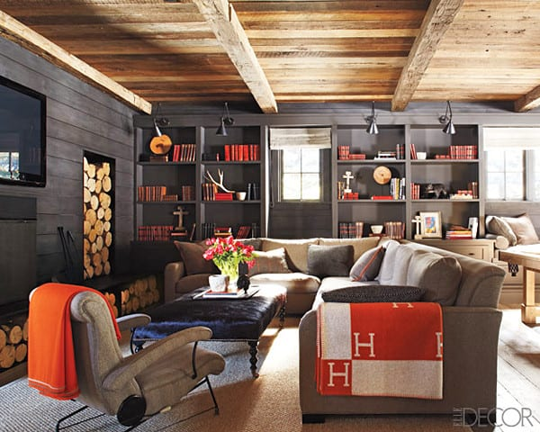 featured posts image for 43 Most incredibly inspirational living rooms