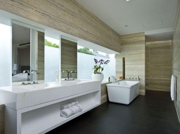 45 Faber Park-008-1 Kind Design