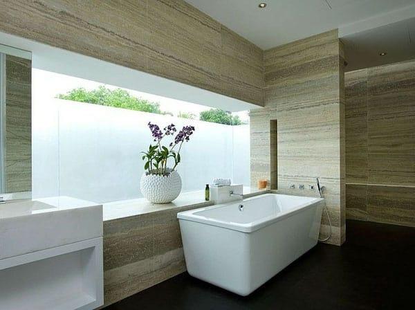 45 Faber Park-07-1 Kind Design