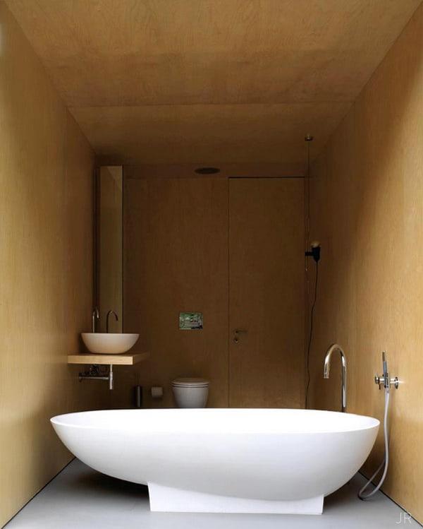 Casa-no-Geres-23-1-Kind-Design