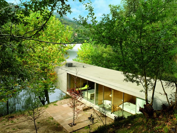 Casa-no-Geres-24-1-Kind-Design