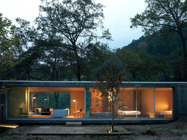 Casa-no-Geres-25-1-Kind-Design