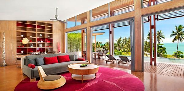 W-Koh-Samui-Residences-11-1-Kind-Design
