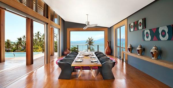 W-Koh-Samui-Residences-12-1-Kind-Design