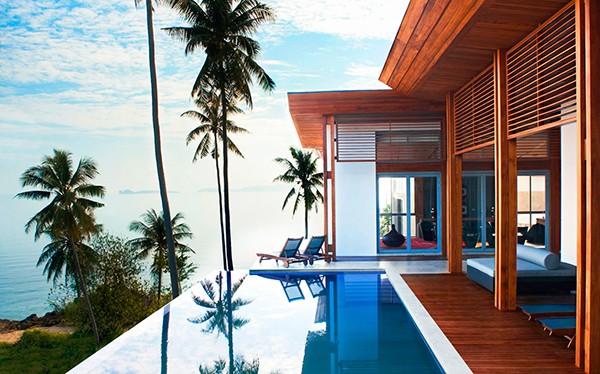 W-Koh-Samui-Residences-13-1-Kind-Design